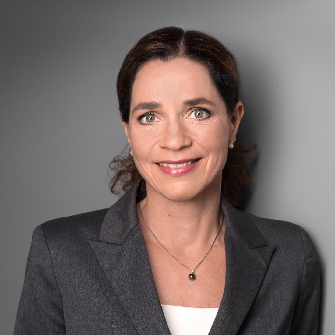Alexandra Martini